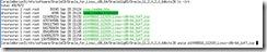 Oracle11gR2.2_002