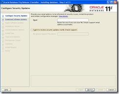 Oracle11gR2.2_005