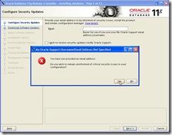 Oracle11gR2.2_006
