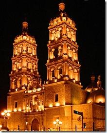 durango_catedral