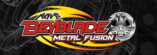 Bey Blade RPG 1.0