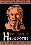 «История» Геродот // The Histories - Herodotus