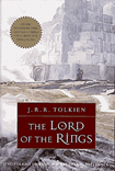 «Властелин колец» Джон Толкиен // The Lord of the Rings - J. R. R. Tolkien