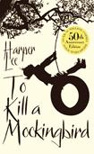 «Убить пересмешника» Харпер Ли // To Kill a Mockingbird - Harper Lee book