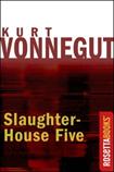 «Бойня номер пять» Курт Воннегут // Slaughterhouse-Five - Kurt Vonnegut