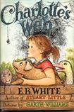 «Паутина Шарлоты» Э. Уайт // Charlotte's Web - E. B. White