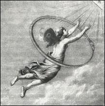 Транскреація душі в теорії Н. О. Лосського