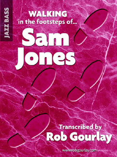 sam_jones_2_smaller_2.JPG