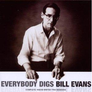 bill_evans-everybody_digs_bill_evans[2].jpg