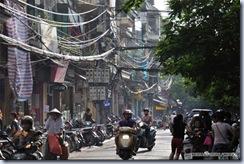 pho co Hanoi 1