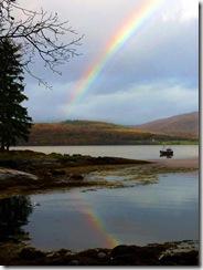 tn_Rainbow BoatSLC Loch creran