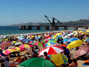 beach-vina-del-mar