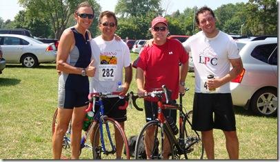 Team LPC - 8-09-09