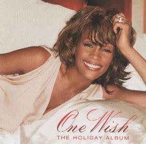 One Wish: The Holiday Album - Wikipedia