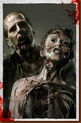 Zombie-1-350