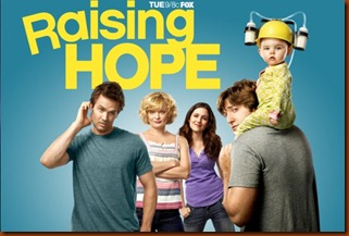 raising-hope-6-10-10-kc