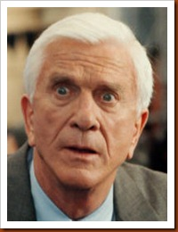 leslie_nielsen