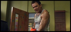 joel-mchale-community-paintball-episode-nbc-560x250