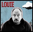 FX_shows_louie
