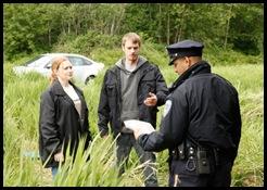 the-killing-tv-show-image-06-600x422