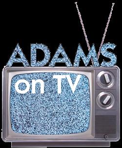 AonTV