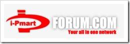 IPmart forum