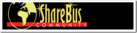 ShareBus