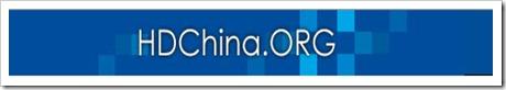 HDChina