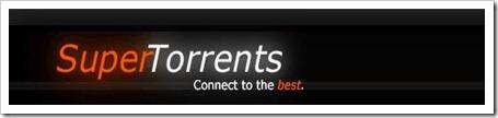 SuperTorrents