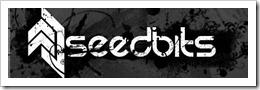 SeedBits