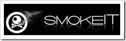 SmokeIt