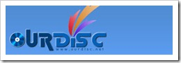 OurDisc