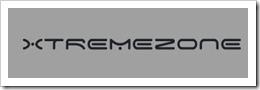 XtremeZone