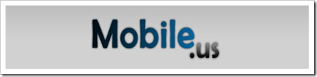 Mobile.us