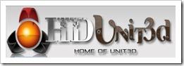 HD-UNIT3D