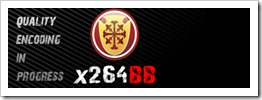 x264-bb