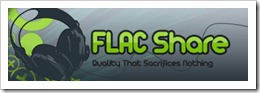 flac share