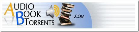 Audio Book Torrents