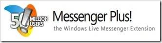 msgpluslive-logo-key
