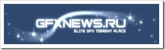 gfxnews-logo