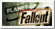 planet fallout