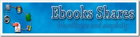 Ebooks Shares