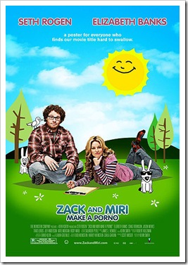 Zack-and-miri-make-a-porno-poster
