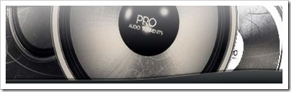 pro audio torrents
