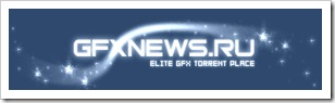 gfxnews.ru logo