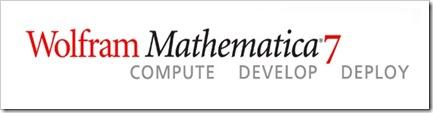 mathematica 7