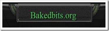 bakedbits.org