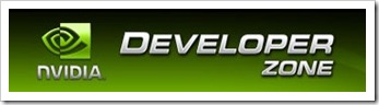 developer zone