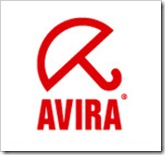 avira logo