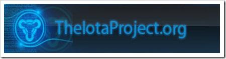 the iota project